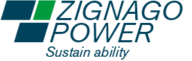 zignago power sustain ability